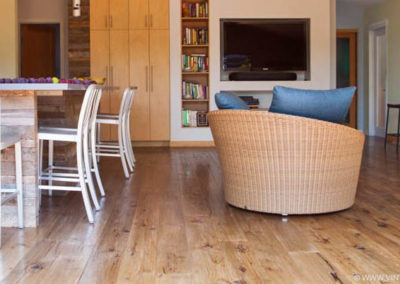 vintage wood floor 7